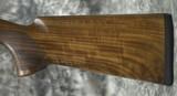 "Beretta 694 Sporting 12GA 30"" (17R) - 4 of 6"