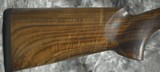 "Beretta 694 Sporting 12GA 30"" (17R) - 3 of 6"