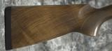 "Beretta 686 Silver Pigeon I Sporting 12GA 32"" (77S) - 3 of 6"
