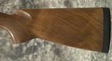 "Beretta 686 Silver Pigeon I Sporting 12GA 32"" (77S) - 6 of 6"