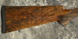 "Perugini & Visini Eagle Single Shot Rifle .308 25 1/2"" (496) - 3 of 6"