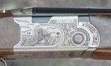 """Beretta 687 Silver Pigeon III Field 12GA 28"""" (32X) - 1 of 6"""