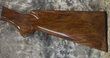 """Winchester (By Browning) Model 12 Ducks Unlimited Limited Edition 20GA 26"""" (538) - 3 of 6"""