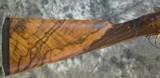 """Browning Superposed Pigeon Custom Four Barrel Set 12GA 20GA 28GA .410 28"""" (573) - 5 of 6"""