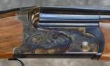 "Caesar Guerini Woodlander Dove Edition English Stock Field 28GA 30"" (165)"