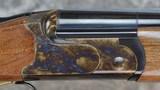 """Caesar Guerini Woodlander Dove Edition Prince of Wales Field 20GA 32"""" (119)"""