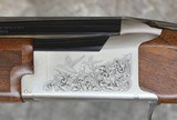 "Browning Citori 725 Field 12GA 28"" (791) - 5 of 6"