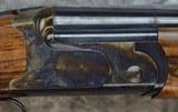 """Caesar Guerini Woodlander Dove Edition Prince of Wales Field 20GA 28"""" (931)"""