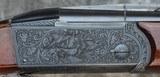 "Krieghoff Model 32 San Remo Trap or Pigeon 12GA 30"" (297)"
