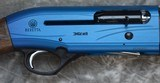 "Beretta A400 Xcel Sporting 20GA 30"" (852) - 1 of 5"