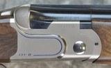 """Beretta DT11 Sporting B Fast Adjustable Comb 12GA 32"""" (71W)"""