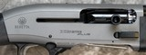 """Beretta A400 Extreme Plus Synthetic 12GA 28"""" (008)"""