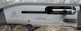 """Beretta A400 Extreme Plus Synthetic 12GA 28"""" (005)"""