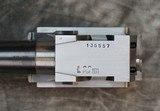 "Perazzi MX8 SC3 Olympic Skeet Barrels New Old Stock Special Pricing 12GA 27 3/4"" (557) - 2 of 3"