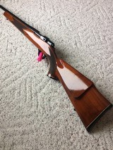 Sako