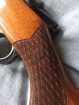 SakoDeluxe L61R375 H & H MagnumBofors stamped barrel - 12 of 14