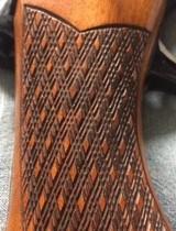SakoDeluxe L61R375 H & H MagnumBofors stamped barrel - 13 of 14