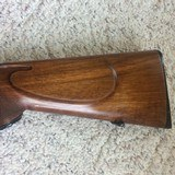 Sako22HornetL46 bolt23 inch barrel with clip and open sights - 6 of 12