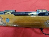 SakoDeluxe1971 AnniversaryL61R7mm Remington Magnum (WANTED)