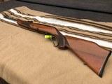 Sako FinnwolfVL63308 Winchester Lever Action