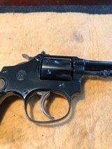 Smith & Wesson Third Model Ladysmith - 10 of 15