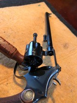 Smith & Wesson Third Model Ladysmith - 13 of 15