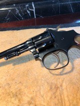 Smith & Wesson Third Model Ladysmith - 8 of 15