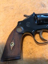 Smith & Wesson Third Model Ladysmith - 6 of 15
