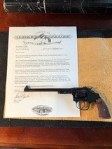 Smith & Wesson Third Model Ladysmith - 1 of 15