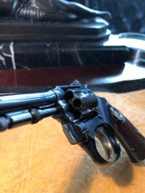 Smith & Wesson Third Model Ladysmith - 9 of 15