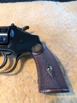 Smith & Wesson Third Model Ladysmith - 5 of 15