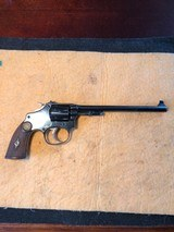Smith & Wesson Third Model Ladysmith - 2 of 15