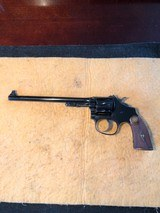 Smith & Wesson Third Model Ladysmith - 3 of 15