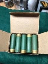One box Remington Shur Shot 16 ga skeet - 5 of 5