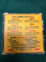 Western 16 ga skeet loads from twenties - 1 of 5