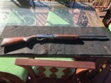 Remington 11-48 28 gauge
