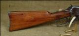 Winchester 1894 Saddle Ring Carbine SRC 32-40 WCF - 2 of 12