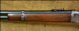 Winchester 1894 Saddle Ring Carbine SRC 32-40 WCF - 9 of 12