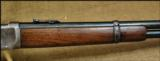 Winchester 1894 Saddle Ring Carbine SRC 32-40 WCF - 4 of 12