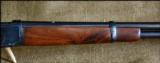 Winchester 1894 Saddle Ring Carbine SRC - CIA - Bay of Pigs - JFK - Historical Carbine- 4 of 12
