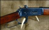 Winchester 1894 Saddle Ring Carbine SRC - CIA - Bay of Pigs - JFK - Historical Carbine- 3 of 12