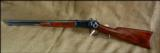 Winchester 1894 Saddle Ring Carbine SRC - CIA - Bay of Pigs - JFK - Historical Carbine- 6 of 12