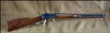 Winchester 1894 Saddle Ring Carbine SRC - CIA - Bay of Pigs - JFK - Historical Carbine- 1 of 12