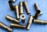40-50 Sharps BN Brass Cases for eloading - 2 of 4