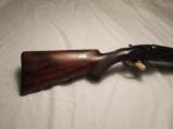 COLT 188312 Gauge - 2 of 9