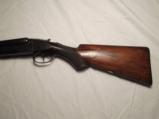 COLT 188312 Gauge - 1 of 9