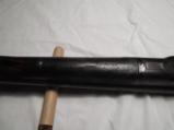 COLT 188312 Gauge - 7 of 9