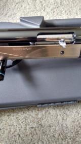 Benelli Super Sport Semi-Auto shotgun - 2 of 11