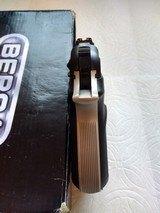 Bersa Thunder 380 ACP - 4 of 10