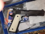 Colt special combat custom - 7 of 9
